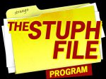 stuphfile-program-logo