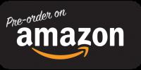amazon-preorder-button